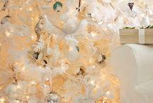 Christmas Decor / by Kenna McCabe