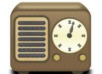 Radioklipp