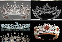 Pictures of Tiaras