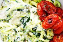 cook LEGUMES vegetables
