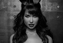 ♥♥~Honey Bunny~♥♥