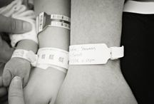 Labor & Delivery photography