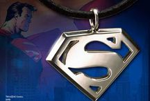 The Superman Collection