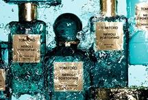 beauty products. / by Rachel Mumolo