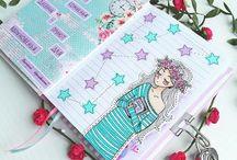 Идеи Для Личного Дневника