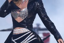 Shania Twain / by AmericanAirlines Arena