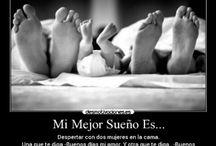 Sleep AA Descanso / El descanso de nuestro bebé es clave para su desarrollo, si él descansa, nosotros también.
