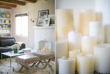 Home / Inšpirácie pre interiér