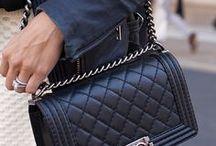 Designer bags wish list