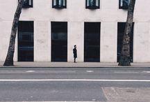 Canon | Symetrie | Výherci