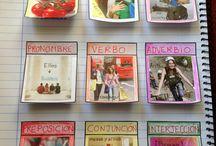 llibretes interactives