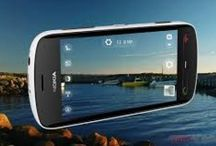 Nokia 808 PureView used to replace a professional cinema camera, does an