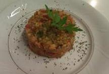 Mijo, quinoa,vegetarià,macrobiòtic