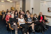 Ladies Club v Českém rozhlase
