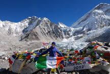 Best Trekking in Nepal / l It is safe to say that you are one of the aforementioned trekkers who need to experience Nepal trekking with all the excellence and society? At that point you should counsel trekkingmart,,,,,,,,,,,com