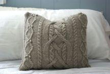 Good knits