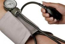 Tratamente pentru Tensiunea Arteriala