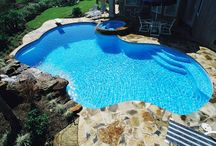 What Does it Take to Build a Special Pool Environment?