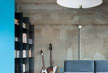 Inspirador! / Todo lo que nos inspira!..habitat confortable, estilo de vida y diseño by Hunter Douglas