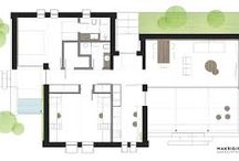 0+ house