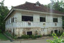 Cebu ancestral houses