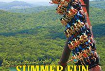 Branson Happy Camper / #1 Travel & Destination Magazine for Branson Missouri Campers
