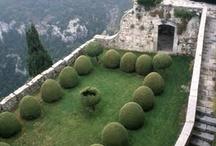 Landscape Design / by nanne cutler