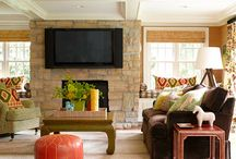 Better Homes and Gardens Stylemaker / by Meagan Simonson