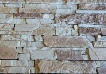 Masonry Stones   APC / APC's masonry stone and other products offer inspired textures, colours and finishes. Check out our great range of masonry stone, stack stone, and limestone to choose the best natural stone for you.