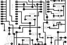 Elect Circuits