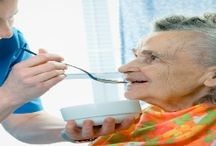 Leicester home care worker Provide Dedicated Services to the Whole Institution