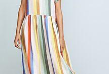 Skirts&dresses