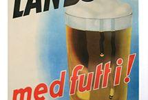 reklameplakater
