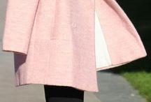 Camilla classic style