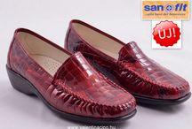 Sanofit női cipők és papucsok a Valenitna Cipőboltokban és Webáruházunkban! / Kényelmi női félcipők és papucsok, a legjobb minőségű bőrből készülnek és kivehető talpbetéttel kerülnek a forgalomba. A Valentina Cipőboltokban és Webáruházunkban további Sanfit lábbelikből vásárolhat.
