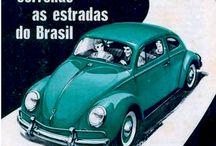 posters de carros