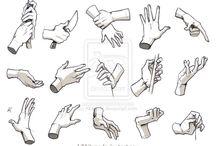 손,발자료
