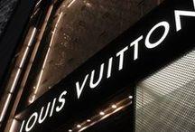 LV <3 / Louis Vuitton