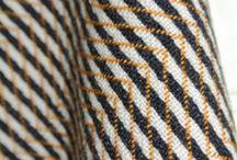 Sublime Stripes