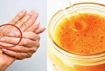 arthrose  juce