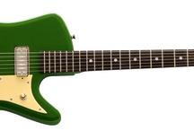 Guitar&more