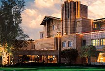 Arizona Resorts