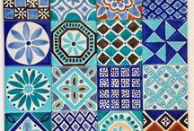 patterns ✧