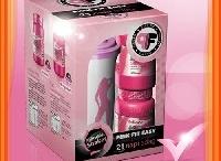 Products / Ajánlott termékek ;)