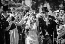 Cikkek Esküvő Fotózásról / Mindenféle érdekes cikk a témában.