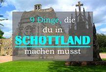 schottland1