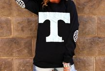 tennessee clothes