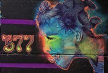 Graffiti Berol377