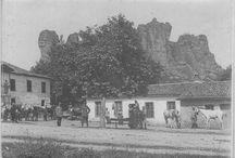 Old Kalambaka
