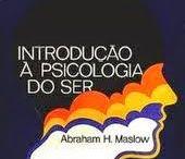 Psicologia estudos